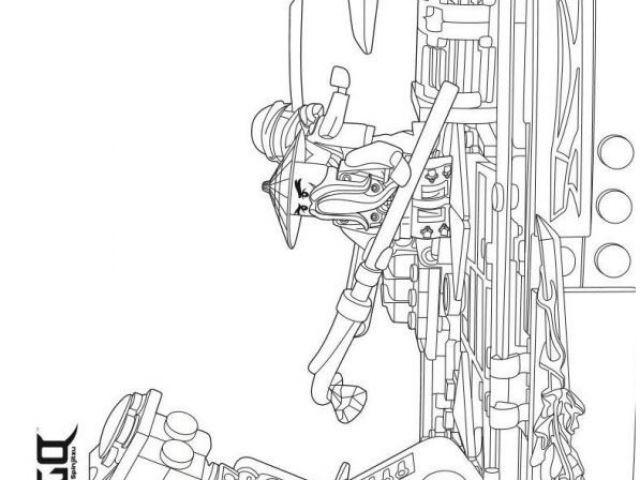 Ausmalbild Ninjago Drache Das Beste Von Ausmalbilder Ninjago Drache Ideen Kids N Fun Stock