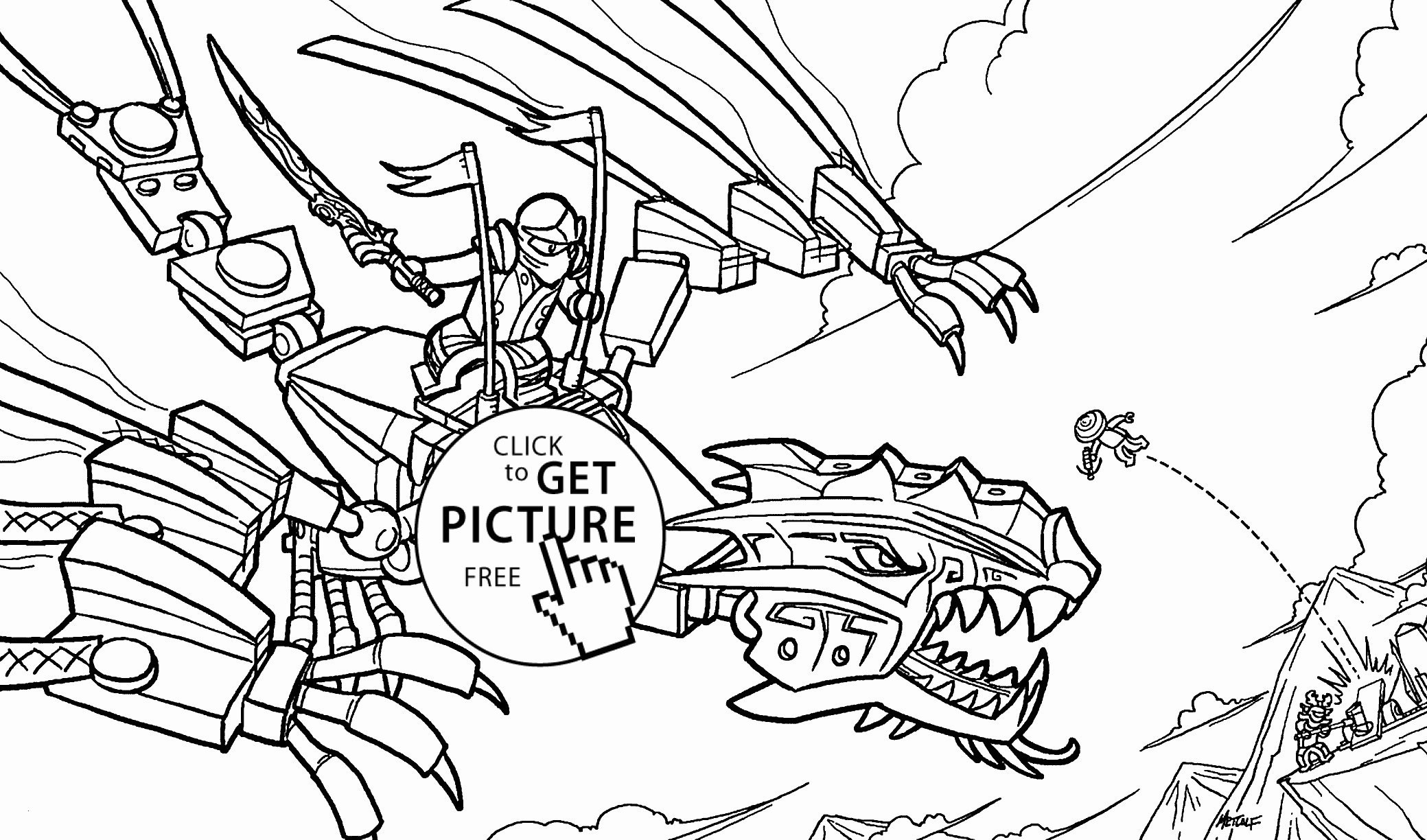 Ausmalbild Ninjago Lloyd Einzigartig 37 Ninjago Geister Ausmalbilder Scoredatscore Inspirierend Bilder
