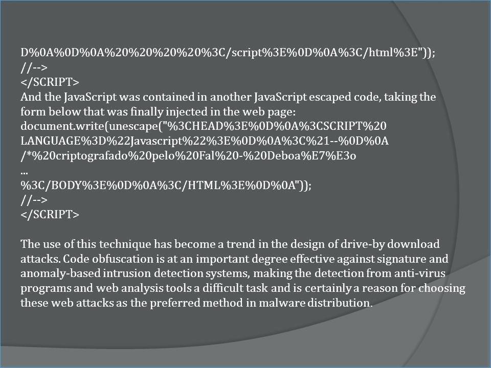 Ausmalbild Ninjago Lloyd Einzigartig Nfl Malvorlagen Team Logo Entry Level Resume Malvorlagen Dinosaurier Das Bild
