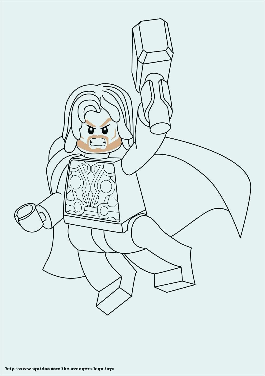 Ausmalbild Ninjago Lloyd Genial 46 Nouveau Dessin Lego Ninjago Lloyd Coloriage Kids Bild
