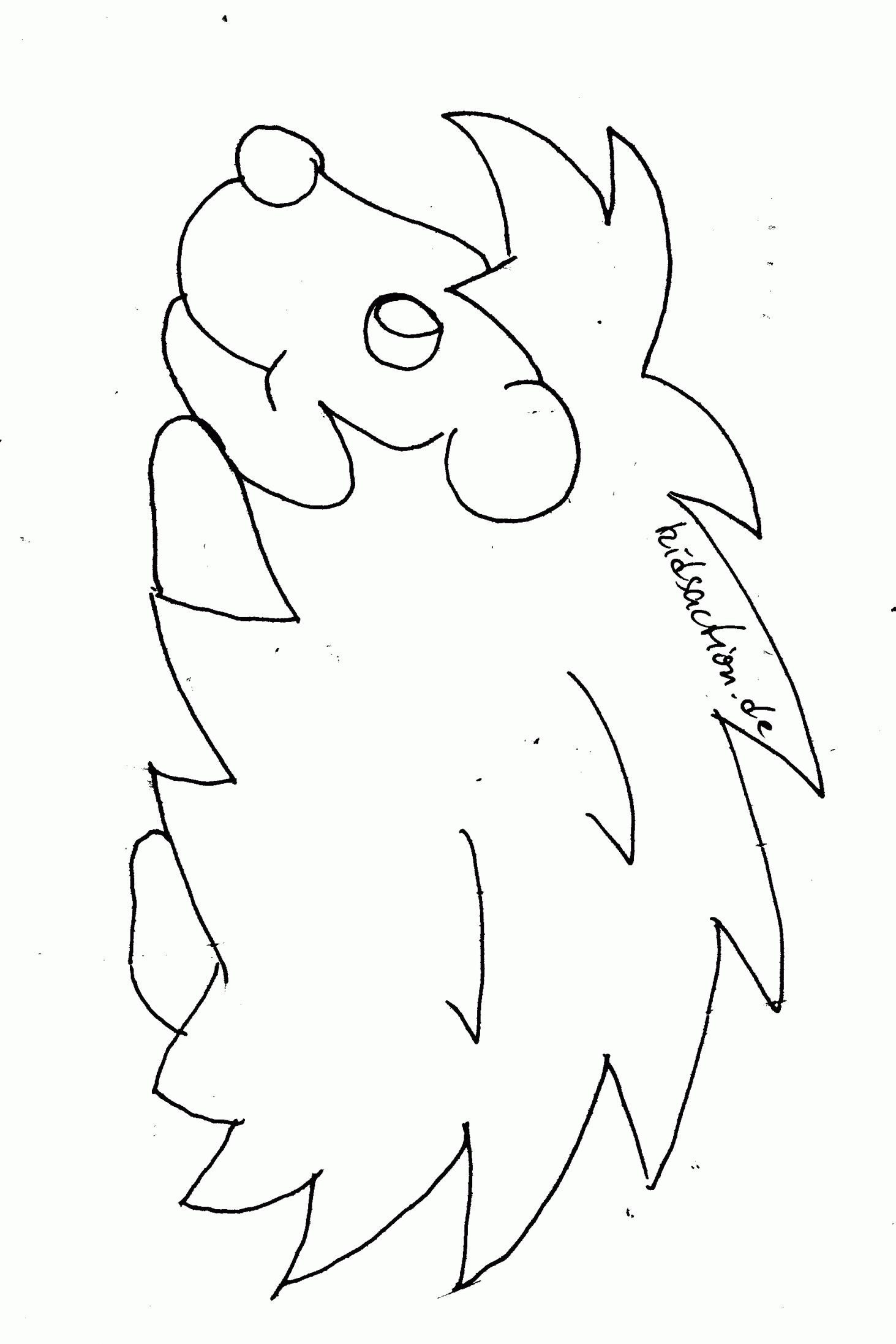 Ausmalbild Ninjago Lloyd Genial Malvorlagen Igel Elegant Igel Grundschule 0d Archives Uploadertalk Stock