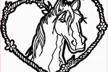 Ausmalbild Pferd Mit Reiter Einzigartig topmodel Vorlagen Zum Ausdrucken Lernspiele Färbung Bilder Bilder