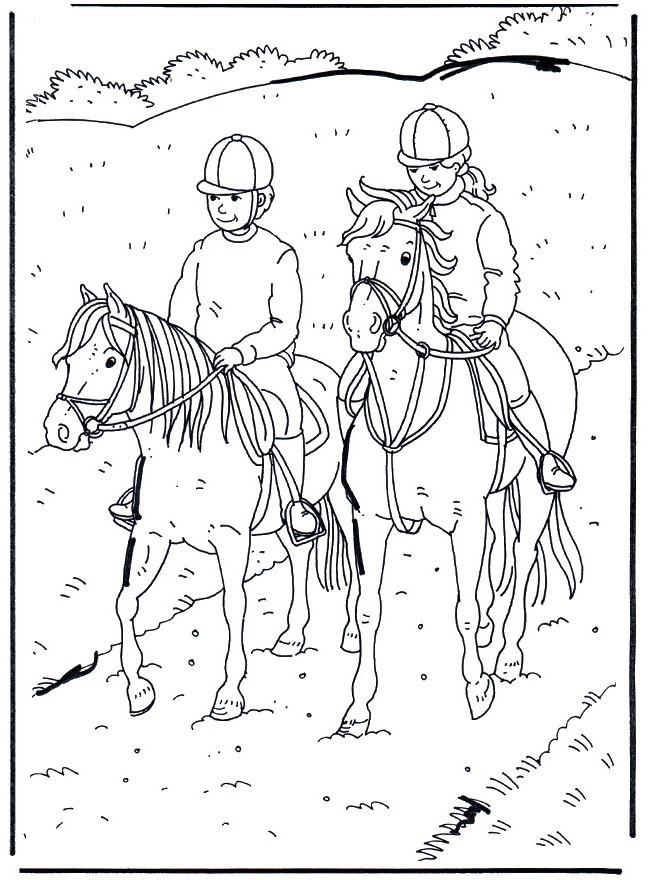 Ausmalbild Pferd Mit Reiter Genial 26 Inspirierend Malvorlagen Pferde – Malvorlagen Ideen Fotos