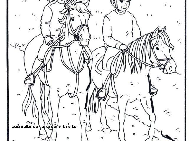 Ausmalbild Pferd Mit Reiter Inspirierend 25 Ausmalbilder Pferde Mit Reiter Colorbooks Colorbooks Fotografieren