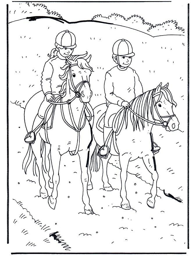 Ausmalbild Pferd Mit Reiter Inspirierend Malvorlagen Pferde Schön Ausmalbilder Pferde Springreiten Ideen Das Bild