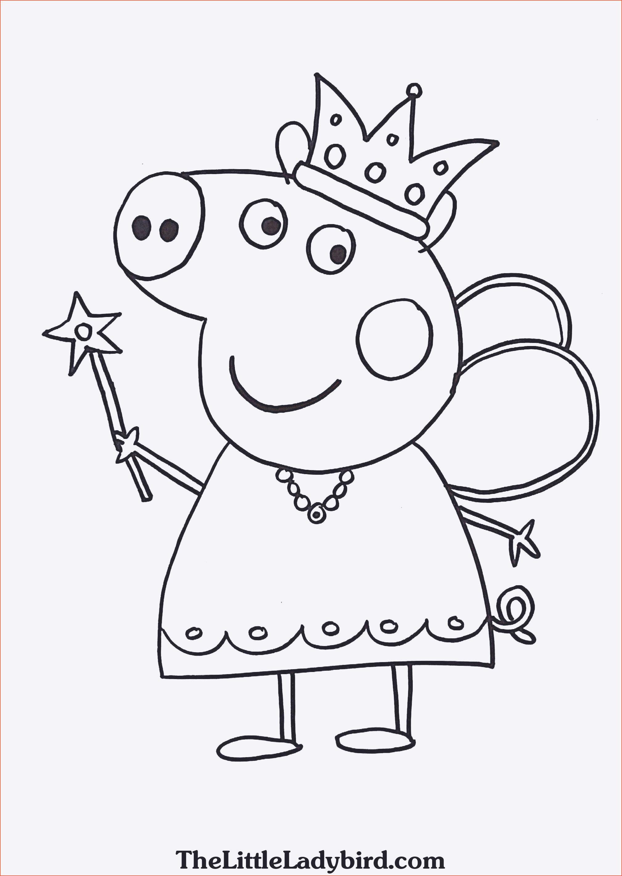 Ausmalbild Prinzessin Einhorn Das Beste Von Ausmalbilder Einhorn Lillifee Einzigartig Ausmalbilder Prinzessin Bild