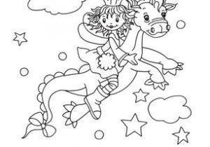 Ausmalbild Prinzessin Einhorn Das Beste Von Ausmalbilder Prinzessin Einhorn Ideen Kostenlose Malvorlage Bilder