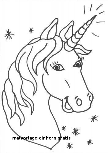 Ausmalbild Prinzessin Einhorn Das Beste Von Malvorlage Einhorn Gratis Ausmalbilder Prinzessin Einhorn Ideen Bild