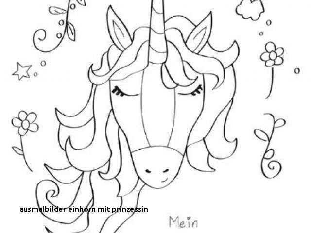 Ausmalbild Prinzessin Einhorn Frisch Ausmalbilder Einhorn Mit Prinzessin Einhorn 28 Malvorlagen Luxus Fotos