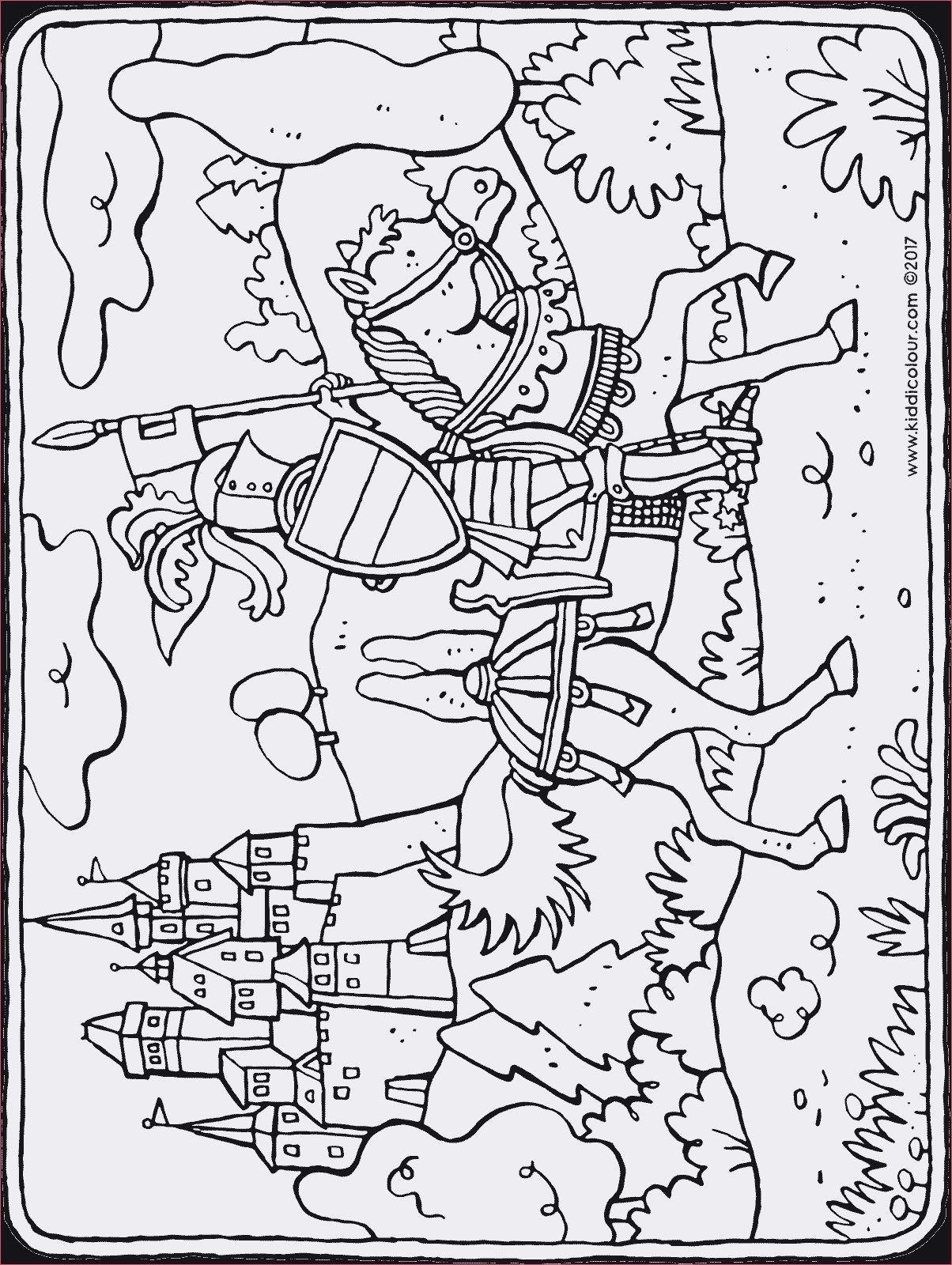 Ausmalbild Prinzessin Einhorn Genial 45 Schön Prinzessin Lillifee Ausmalbilder Zum Ausdrucken Kostenlos Bilder