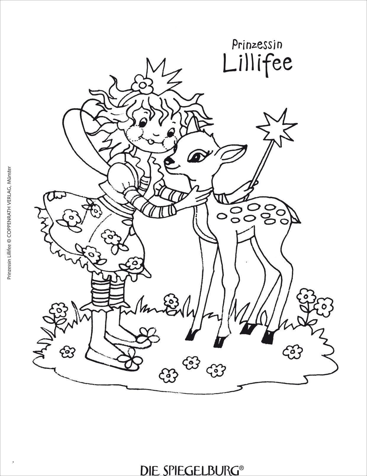 Ausmalbild Prinzessin Einhorn Genial 52 Idee Malvorlagen Prinzessin Lillifee Treehouse Nyc Stock