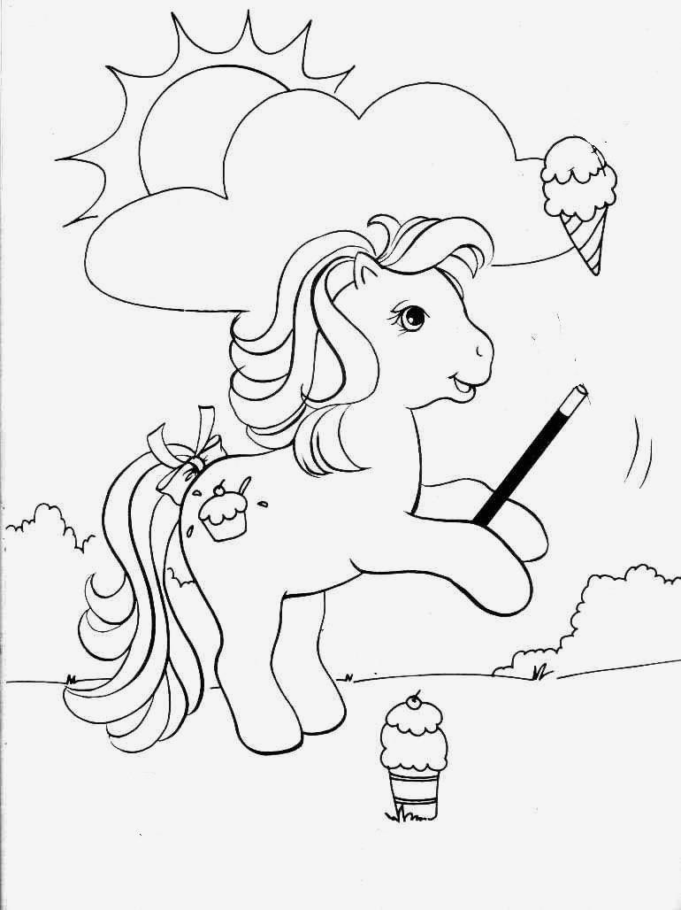 Ausmalbild Prinzessin Einhorn Genial Einhorn Malvorlage Kinder Bilder Zum Ausmalen Bekommen Malvorlage Bild