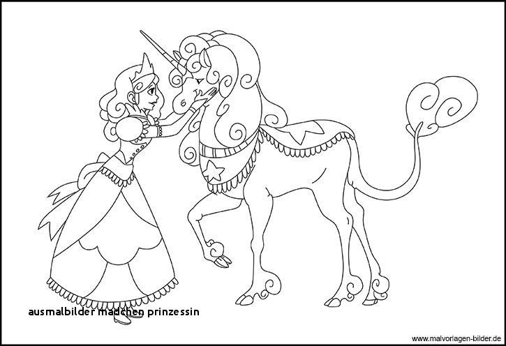 Ausmalbild Prinzessin Einhorn Inspirierend 23 Ausmalbilder Madchen Prinzessin Colorbooks Colorbooks Das Bild