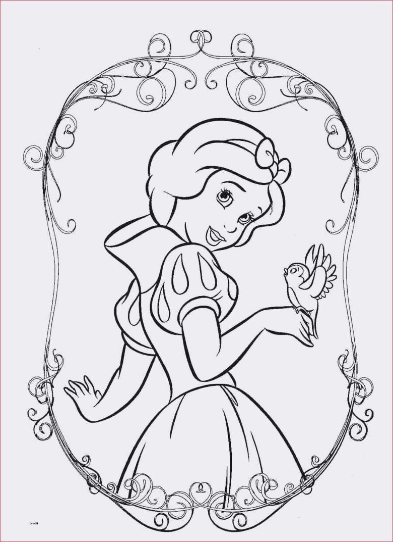 Ausmalbild Prinzessin Einhorn Neu 34 Luxus Ausmalbilder Einhorn Mit Regenbogen – Malvorlagen Ideen Bild