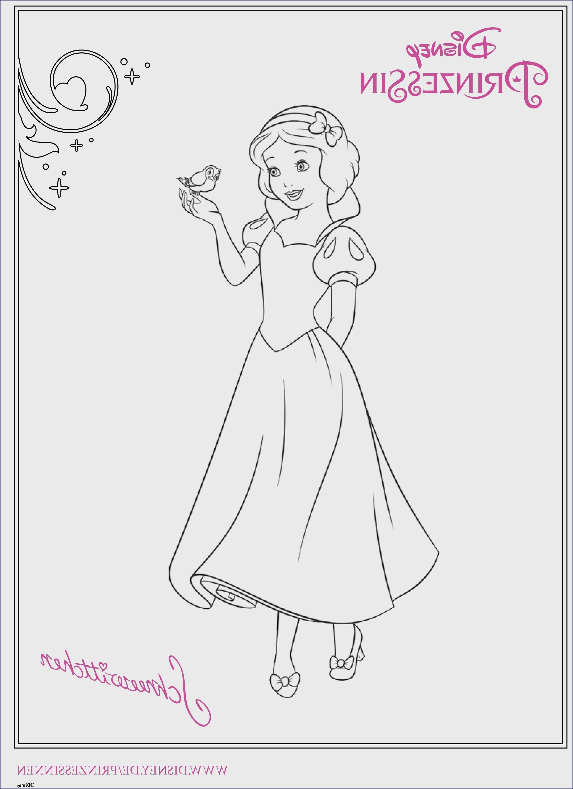 Ausmalbild Prinzessin Einhorn Neu 34 Luxus Ausmalbilder Einhorn Mit Regenbogen – Malvorlagen Ideen Bilder