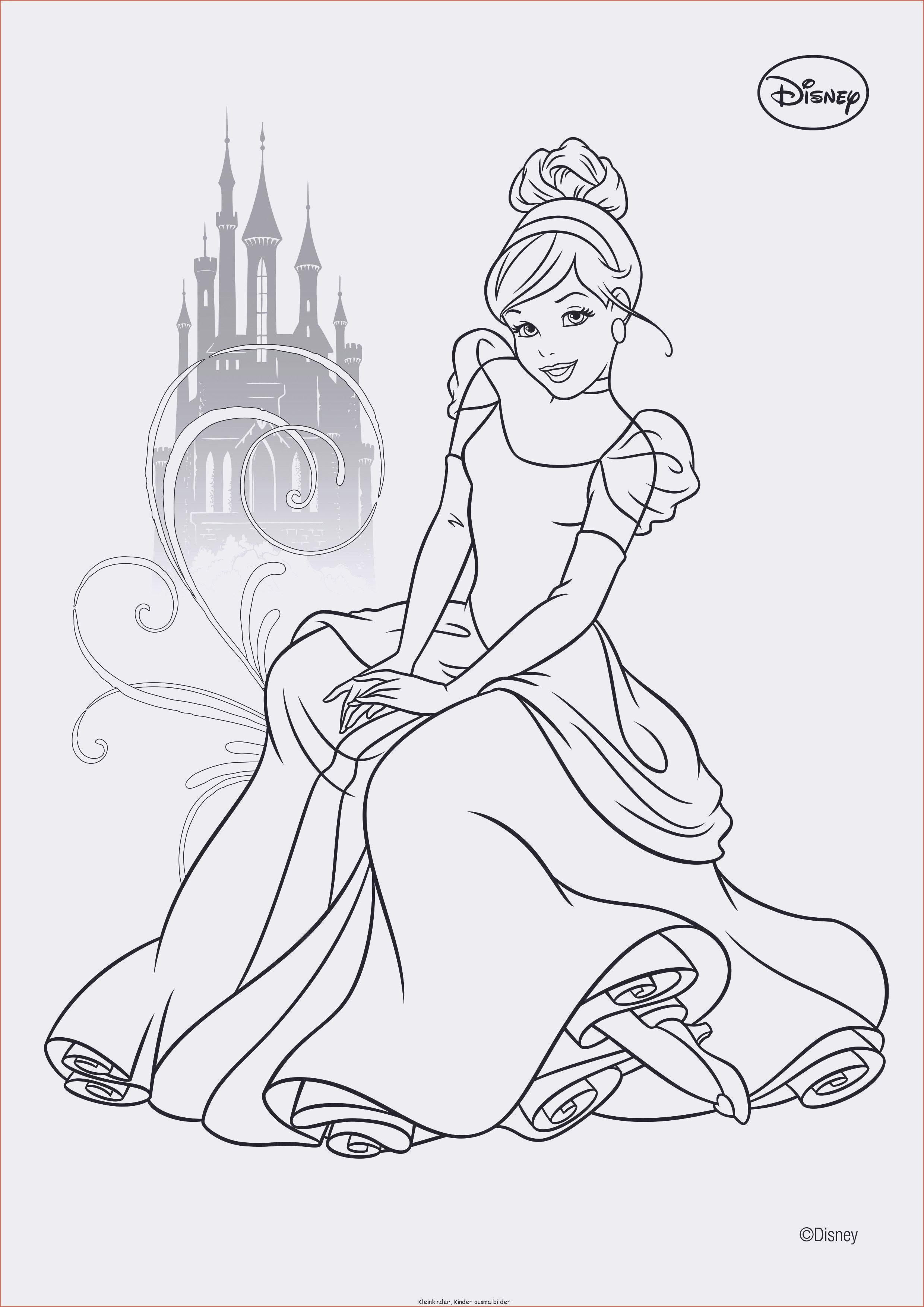 Ausmalbild Prinzessin Einhorn Neu Malvorlagen Kostenlos Einhorn Bilder Zum Ausmalen Bekommen Das Bild