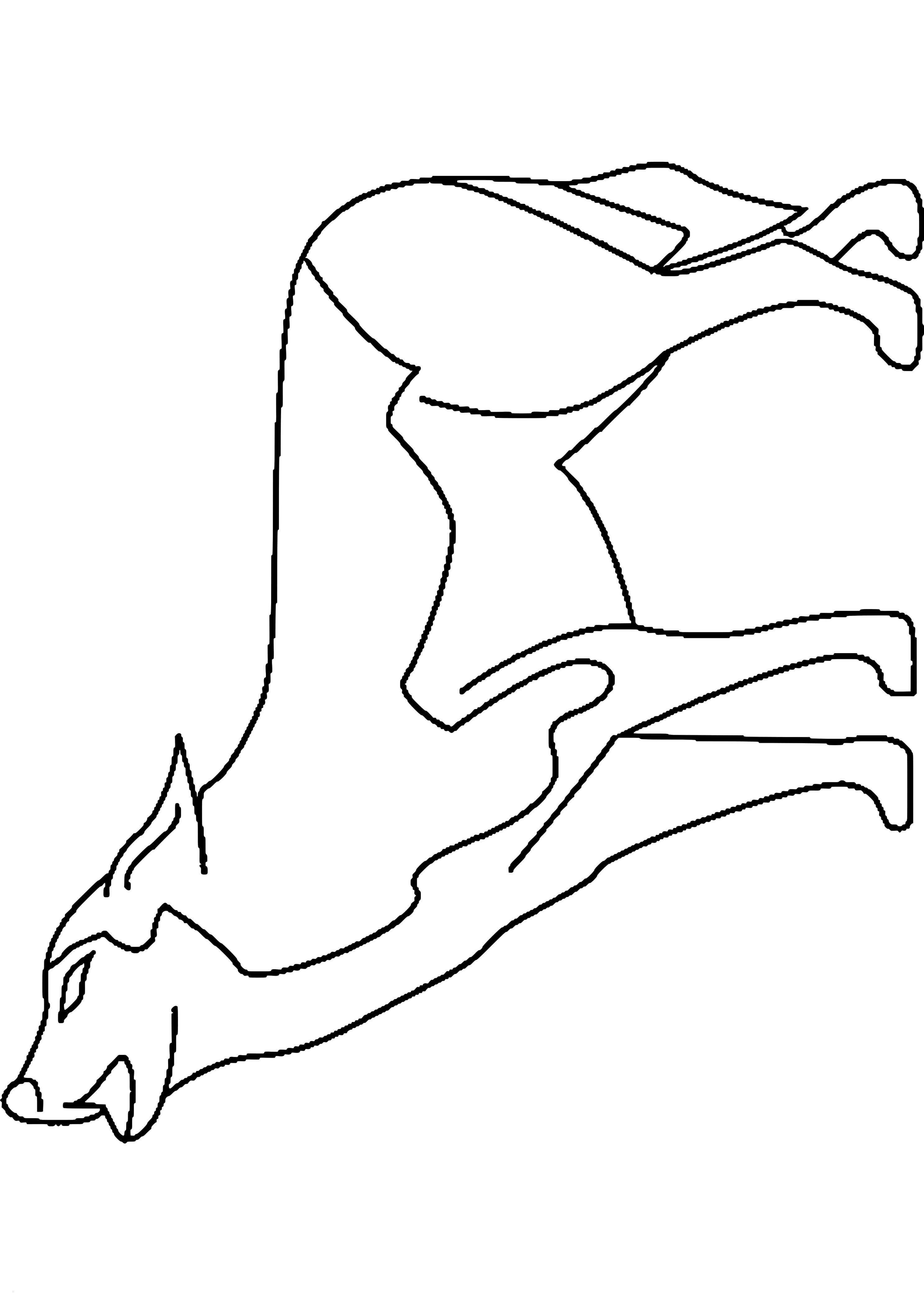Ausmalbild Rabe socke Das Beste Von Ausmalbilder Wölfe Inspirierend Malvorlagen Wölfe Zum Drucken Luxus Galerie