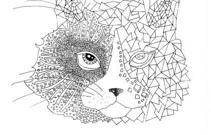 Ausmalbild Rabe socke Das Beste Von Malvorlagen Katze Rabe socke Ausmalbilder Luxus 32 Ausmalbilder Von Bilder