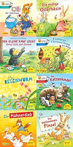 Ausmalbild Rabe socke Genial Ausmalbilder Rabe socke Fotos Designs Bayern Ausmalbilder Frisch Bilder