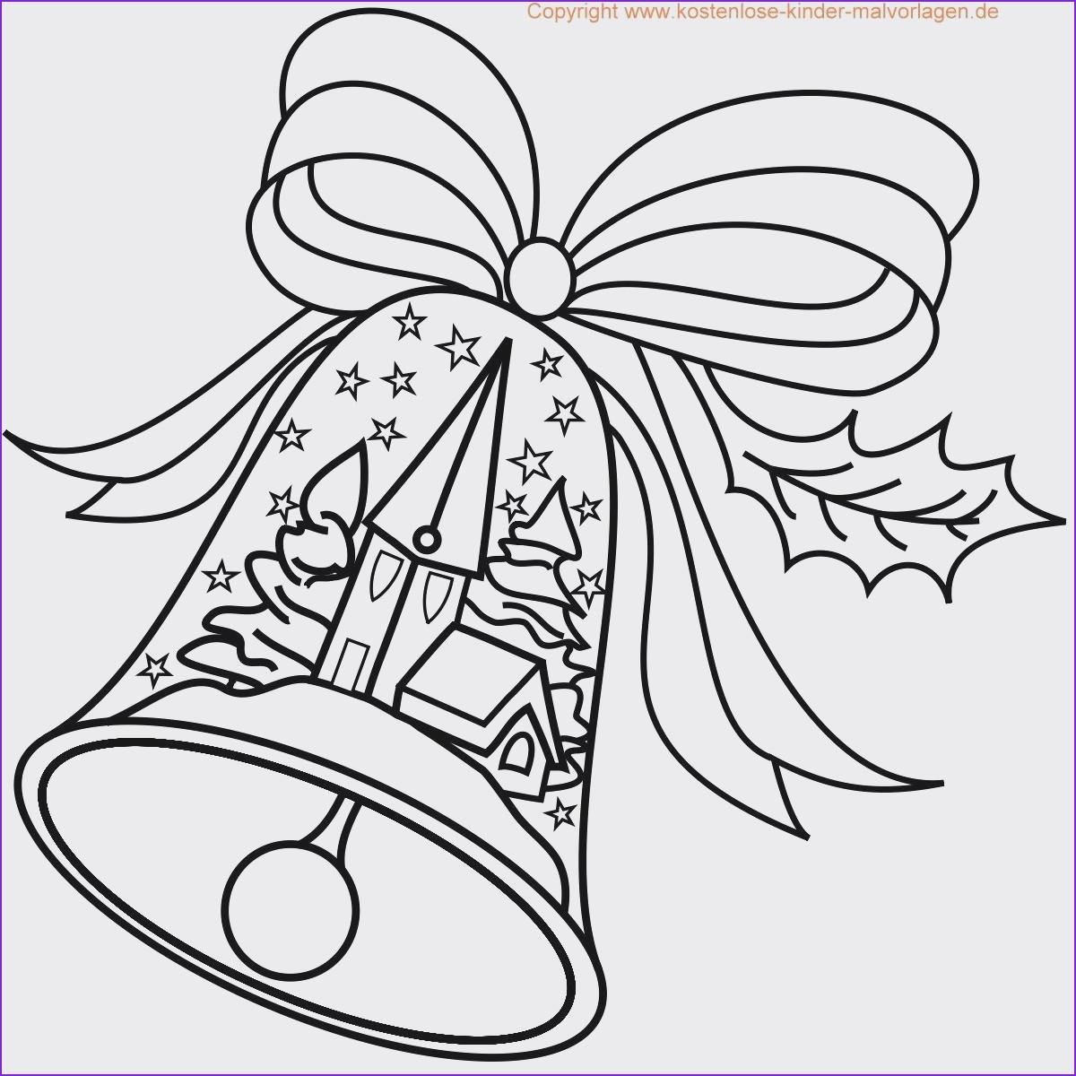 Ausmalbild Rabe socke Neu Kinder Malvorlagen Beispielbilder Färben Rabe socke Ausmalbilder 10 Bilder