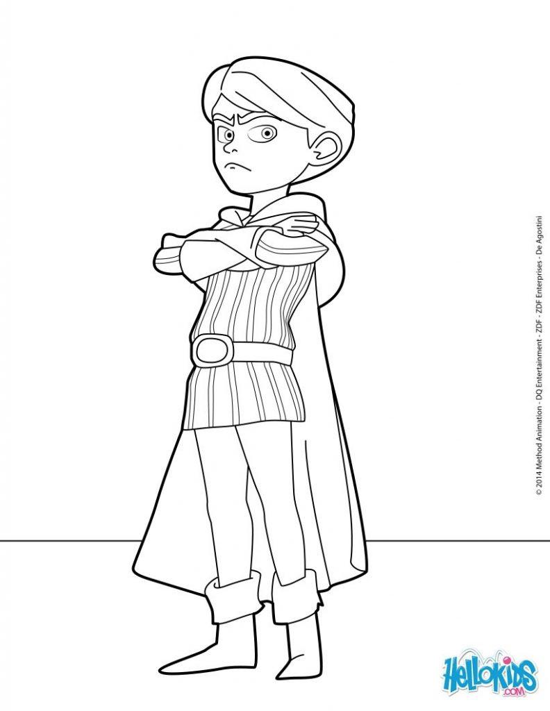 Ausmalbild Robin Hood Frisch Druckbare Malvorlage Kika Ausmalbilder Beste Druckbare Galerie