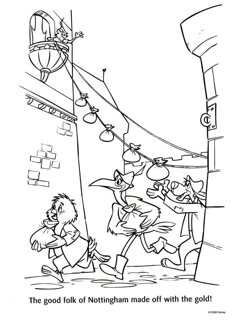 Ausmalbild Robin Hood Inspirierend Druckbare Malvorlage Kika Ausmalbilder Beste Druckbare Das Bild