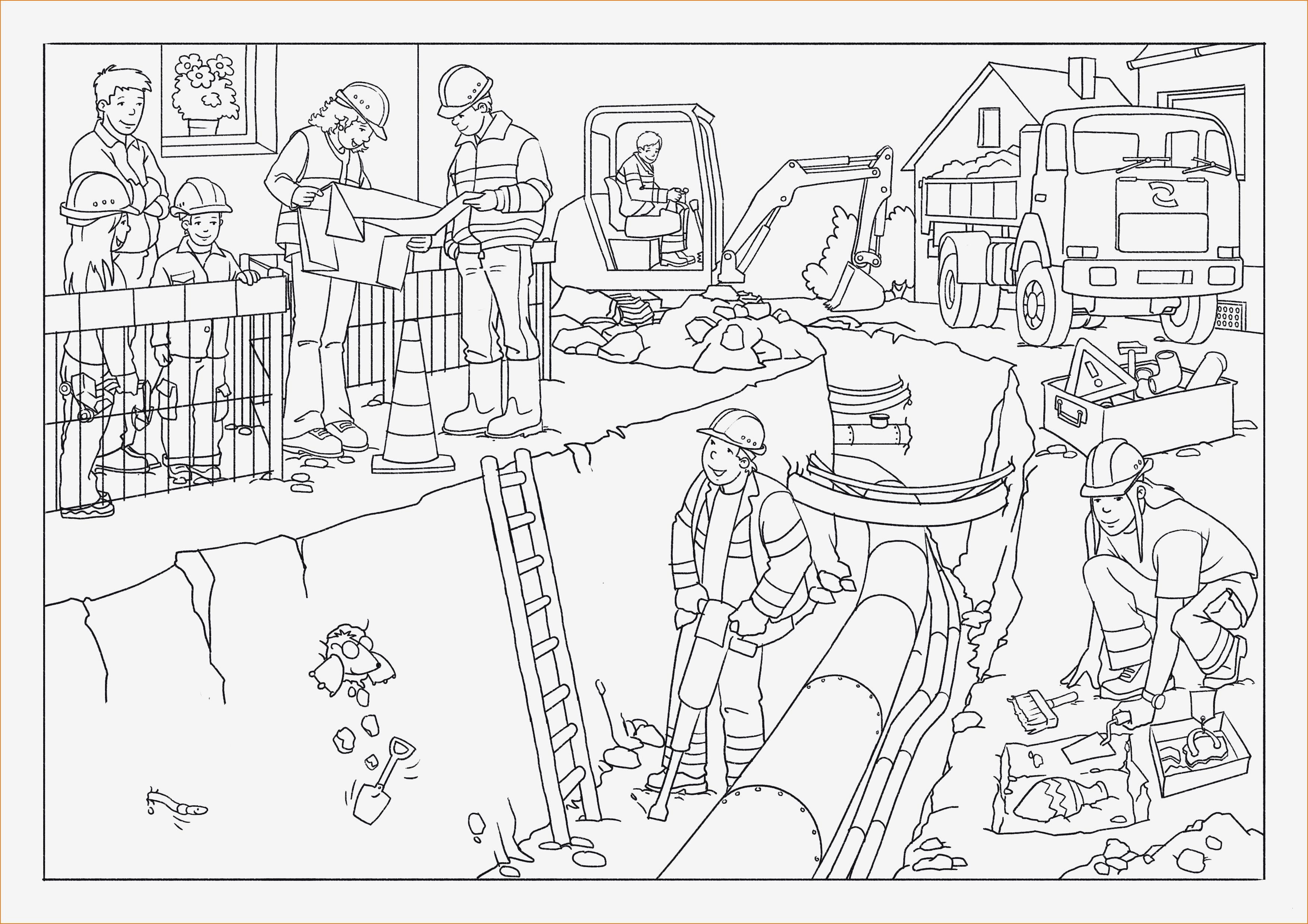 Ausmalbild St. Martin Das Beste Von 24 Lecker Ausmalbilder St Martin – Malvorlagen Ideen Galerie