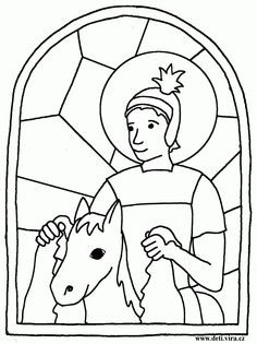 Ausmalbild St. Martin Frisch 49 Besten Sankt Martin Bilder Auf Pinterest In 2018 Sammlung
