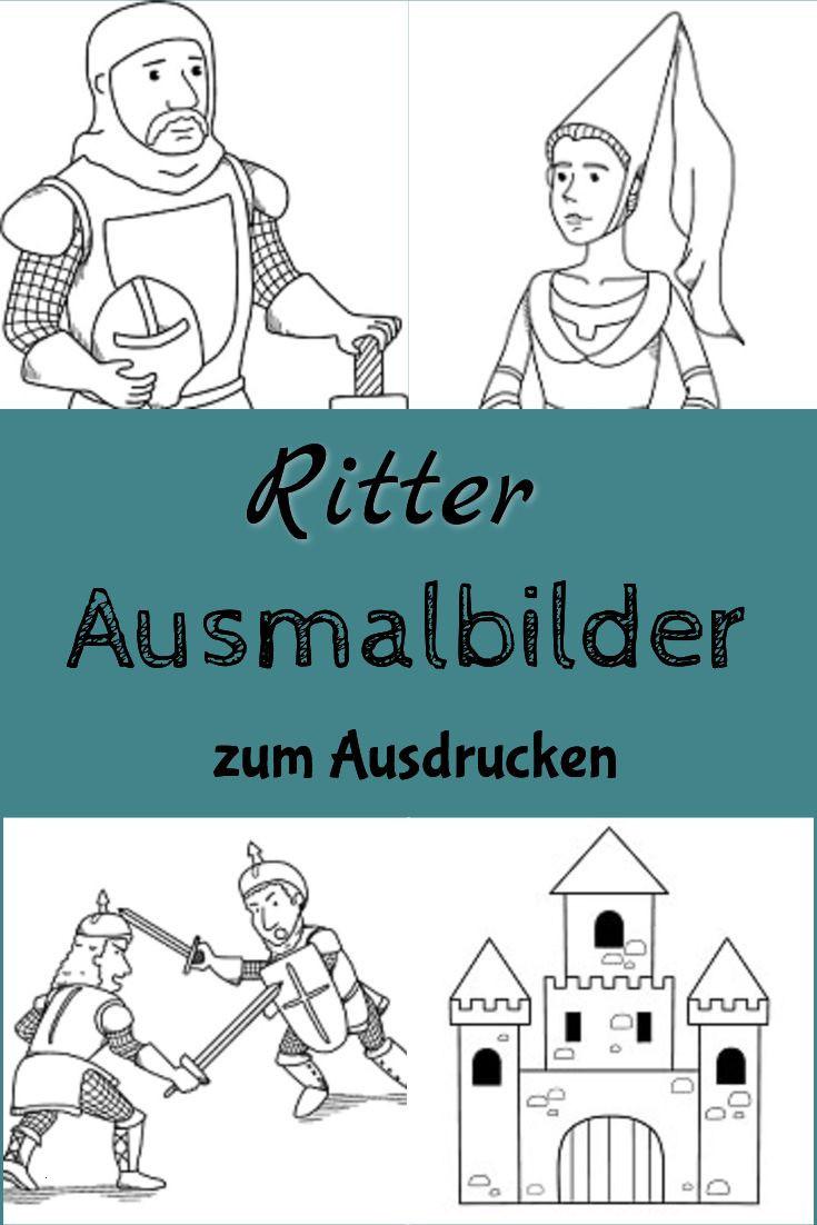 Ausmalbild St. Martin Frisch Ausmalbilder Noten Best Ritter Ausmalbilder Kostenlose Einzigartig Das Bild