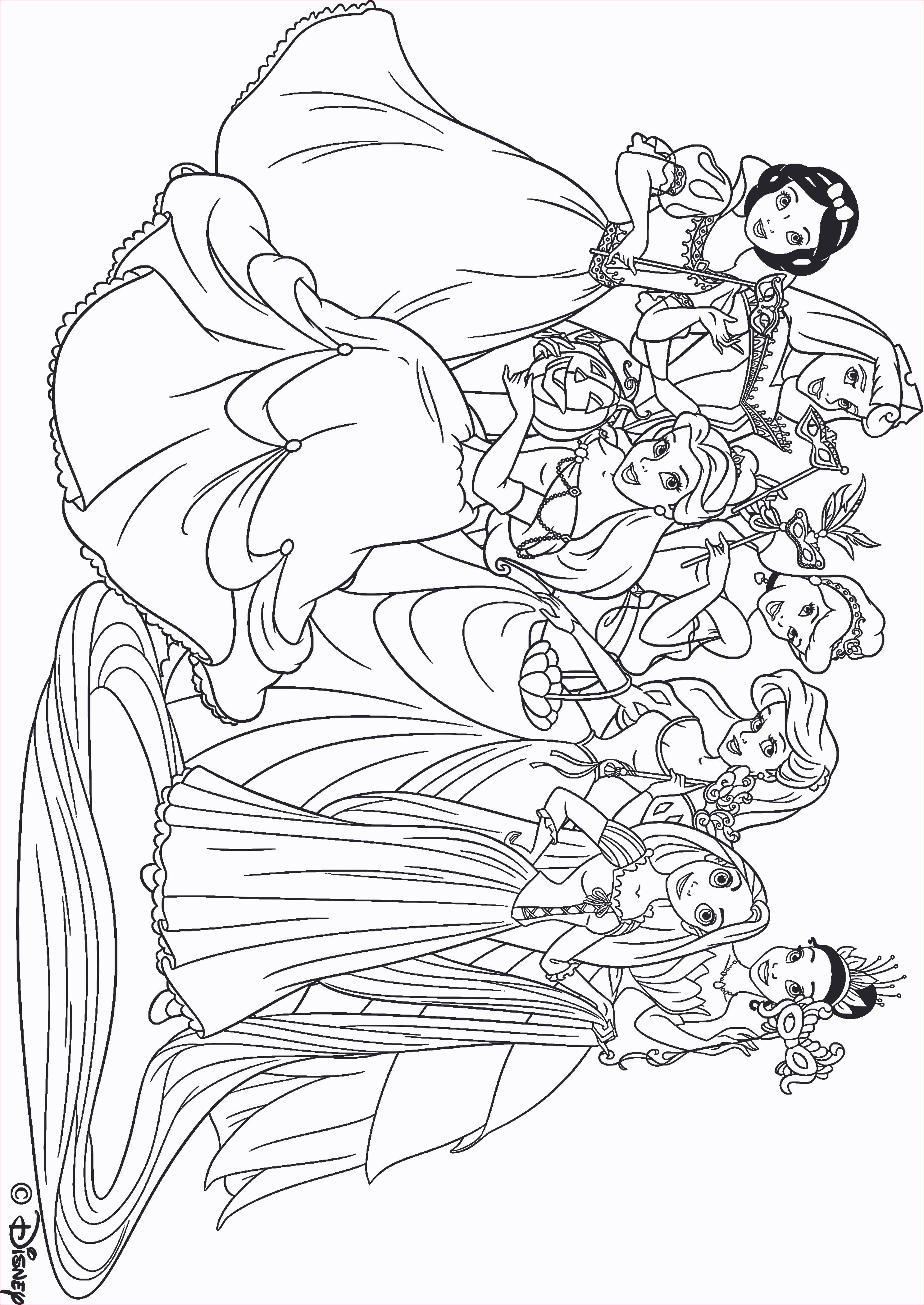 Ausmalbild St. Martin Genial St Martin Ausmalbilder Model Designs 37 Disney Ausmalbilder Zum Galerie