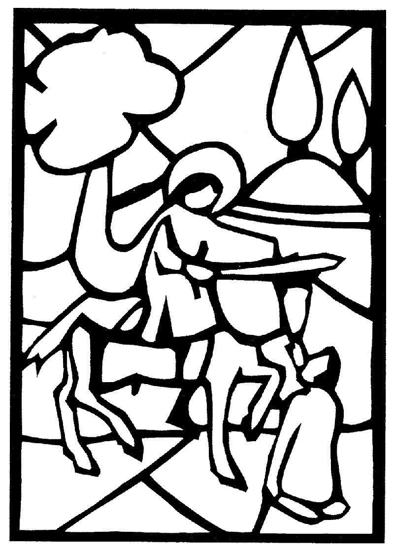 Ausmalbild St. Martin Inspirierend 48 Frisch Malvorlagen St Martin Malvorlagen Sammlungen Fotos