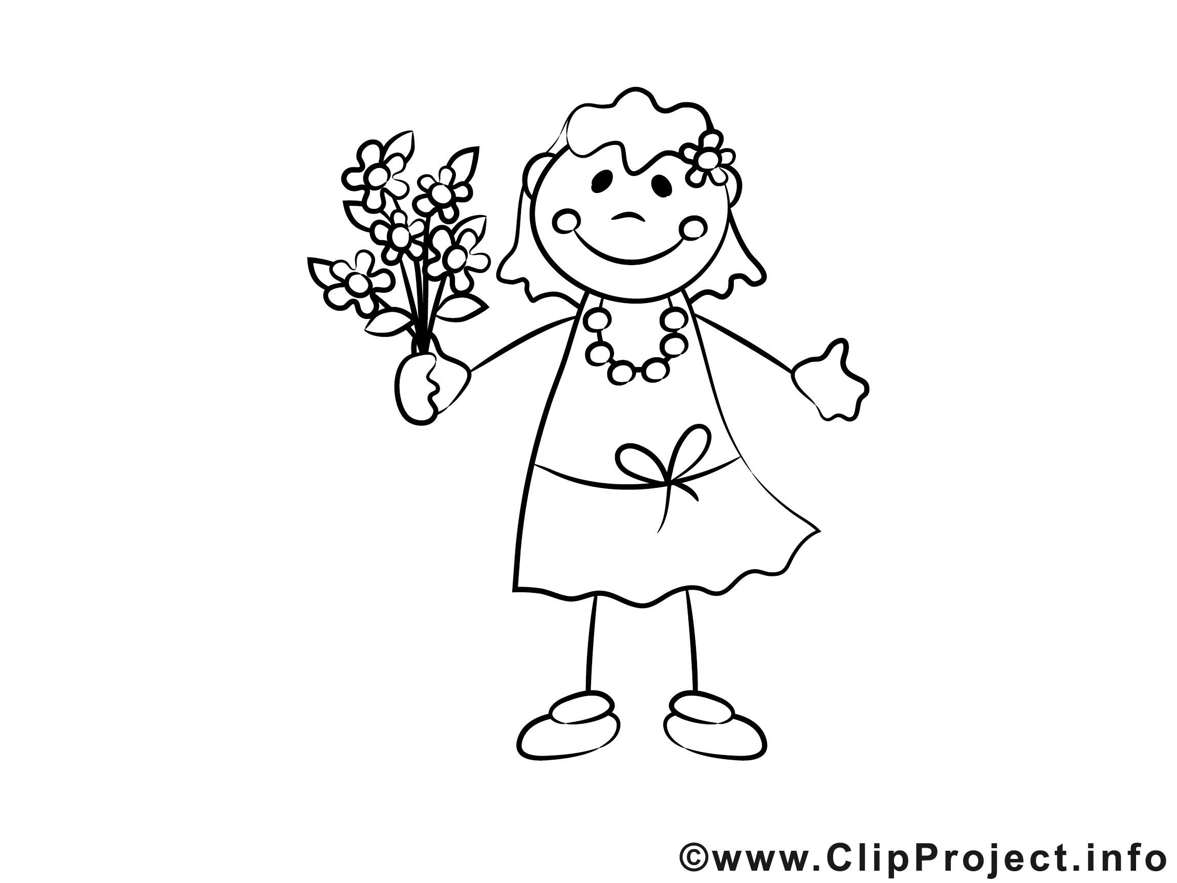 Ausmalbild St. Martin Neu Malspiele Für Kinder Kostenlos Außergewöhnliche Madchen Mit Blumen Fotos