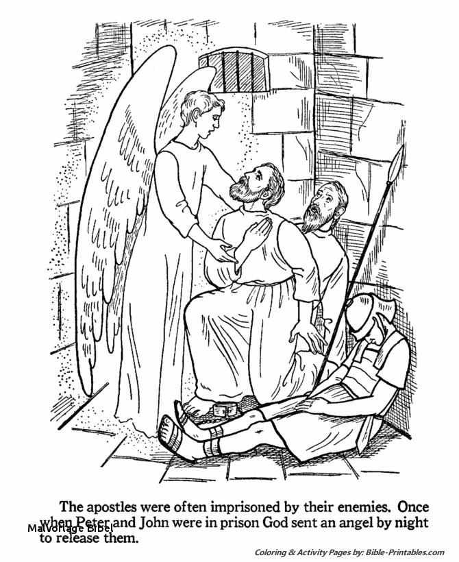 Ausmalbild St. Martin Neu Malvorlage Bibel 32 Ausmalbilder St Martin Scoredatscore Perfect Color Stock