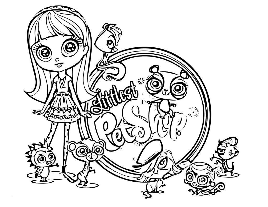 Ausmalbild St. Martin Neu Malvorlagen De Genial Littlest Pet Shop Coloring Pages Neu Galerie