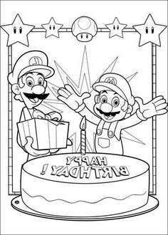 Ausmalbild Super Mario Frisch 28 Inspirierend Ausmalbild Super Mario – Malvorlagen Ideen Das Bild