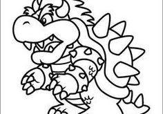 Ausmalbild Super Mario Genial Ausmalbilder Tiere – Page 29 – Malvorlagen Ideen Fotos
