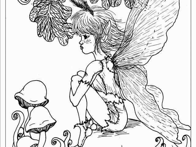Ausmalbild Super Wings Neu Smurfette Coloring Page Elegant Free Coloring Pages for Children Bild