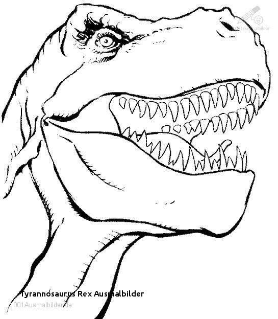 Ausmalbild T-rex Das Beste Von 27 Tyrannosaurus Rex Ausmalbilder Colorbooks Colorbooks Bild
