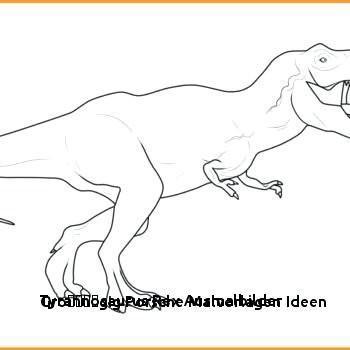 Ausmalbild T-rex Das Beste Von 27 Tyrannosaurus Rex Ausmalbilder Colorbooks Colorbooks Fotografieren