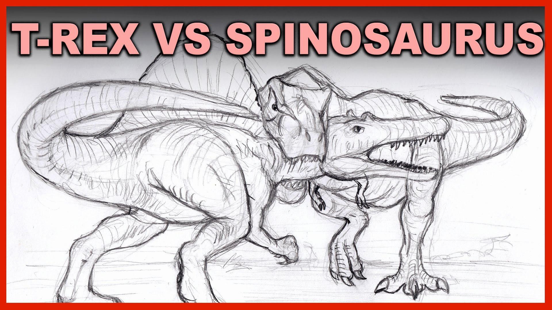 Ausmalbild T-rex Frisch 35 T Rex Ausmalbilder Scoredatscore Einzigartig Dinosaurier Rex Galerie