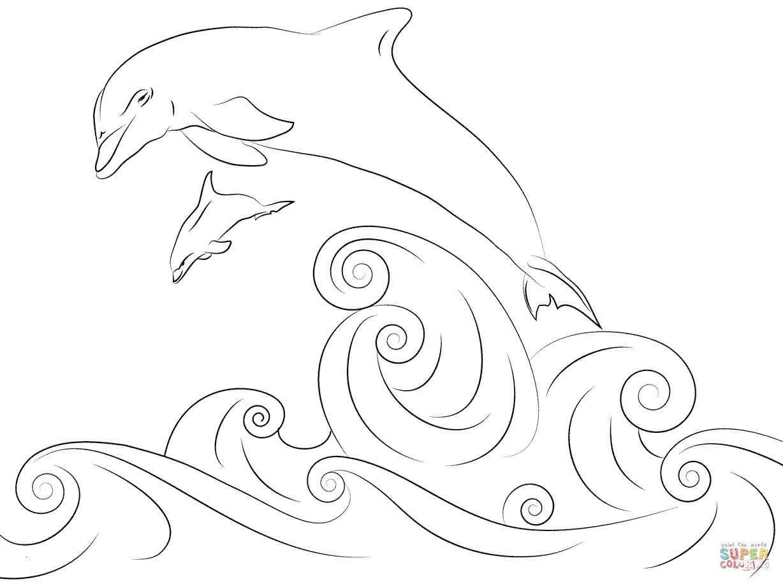 Ausmalbild T-rex Inspirierend Triceratops Coloring Page Fresh 1128 Besten Colouring Bilder Auf Bilder