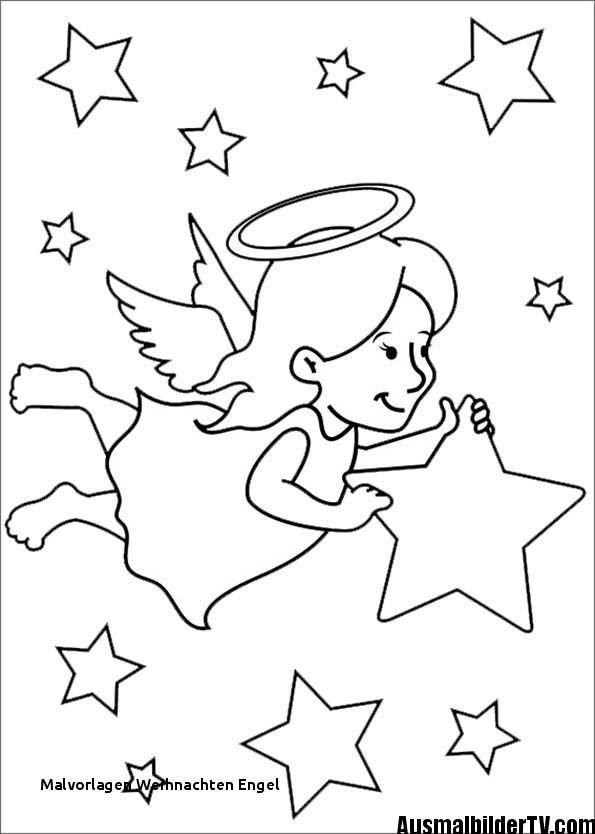 Ausmalbild Weihnachten Engel Das Beste Von 22 Malvorlagen Weihnachten Engel Colorbooks Colorbooks Galerie