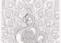 Ausmalbild Weihnachten Engel Das Beste Von 25 Erstaunlich Ausmalbilder Weihnachten Olaf Design Von Engel Zu Das Bild