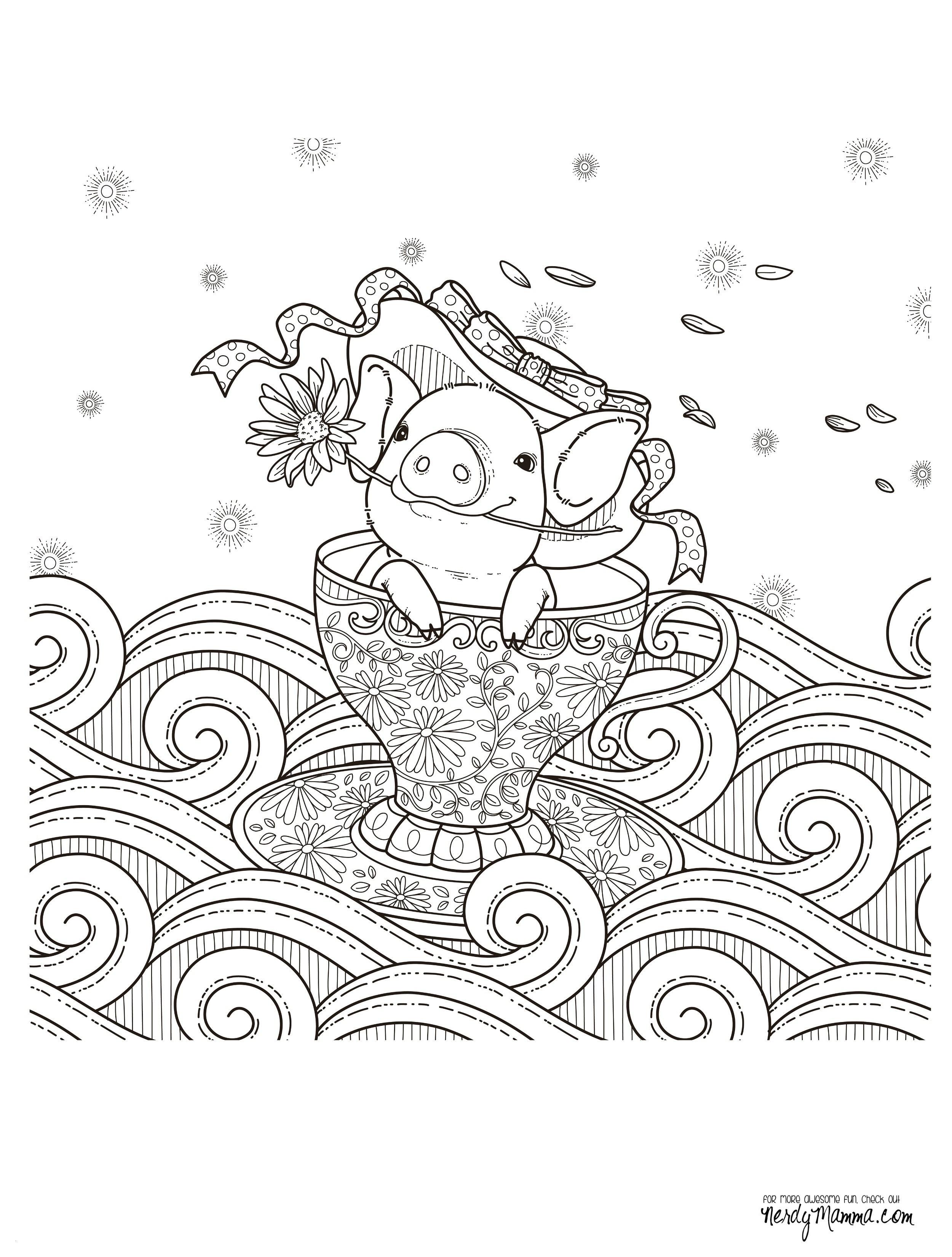 Ausmalbild Weihnachten Engel Das Beste Von Ausmalbilder Von Violetta Frisch Malvorlagen Igel Inspirierend Igel Fotos