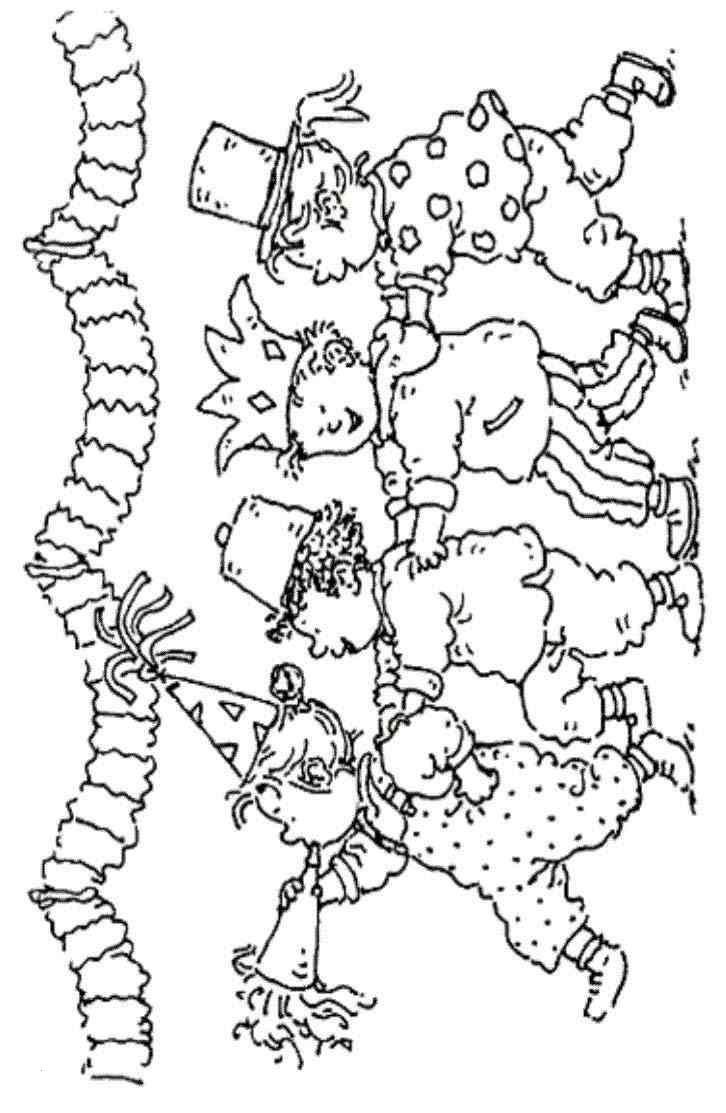Ausmalbild Weihnachten Engel Einzigartig Ausmalbilder Hello Kitty Engel Luxus Geburtstag 12 Malvorlagen Bild