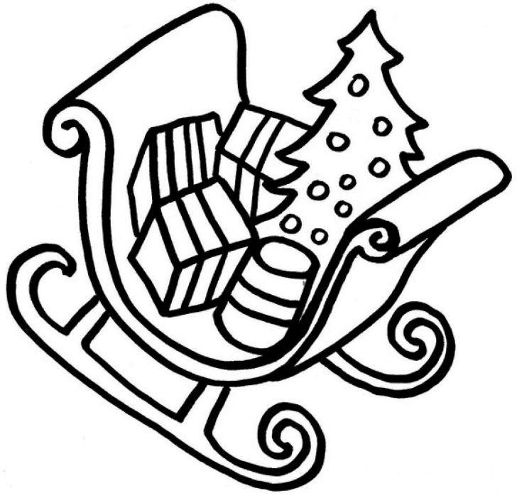 Ausmalbild Weihnachten Engel Frisch Ausmalbilder Weihnachten Engel Kostenlos Bild