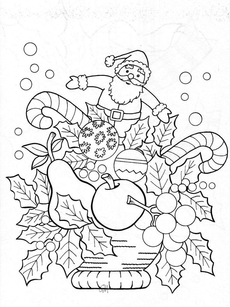 Ausmalbild Weihnachten Engel Genial Pin Von Kay Miller Auf Digital Stamps Pinterest Schön Malvorlagen Stock