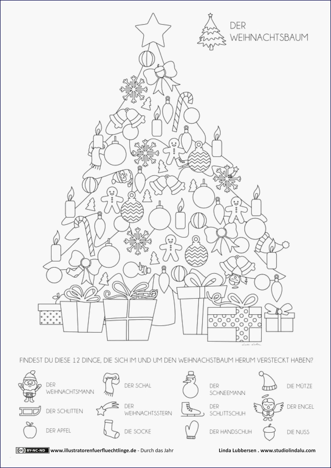 Ausmalbild Weihnachten Engel Inspirierend Eiskönigin Anna Ausmalbilder Inspirierend Aktuelle Angebote Schön Sammlung