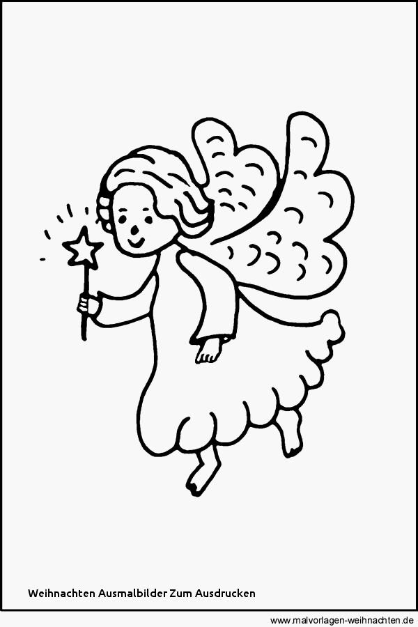 Ausmalbild Weihnachten Engel Inspirierend Engel Ausmalbilder Zum Ausdrucken Modell Window Color Malvorlagen Sammlung