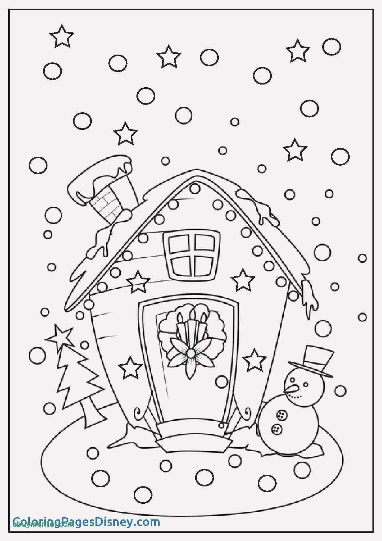 Ausmalbild Weihnachten Engel Neu 25 Erstaunlich Ausmalbilder Weihnachten Olaf Design Von Engel Zu Stock